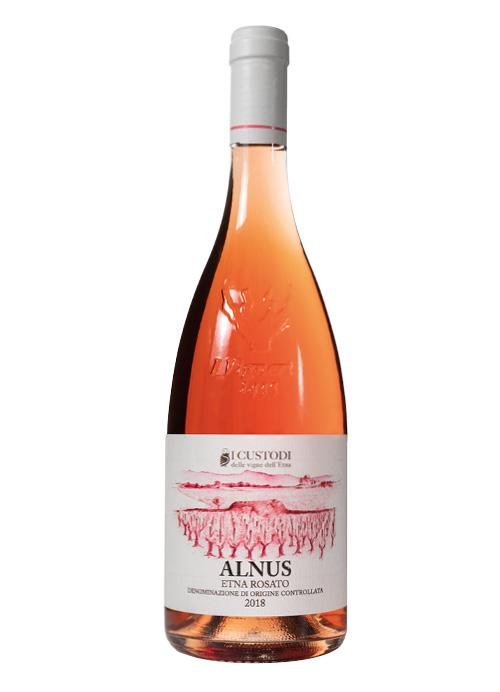 alnus-etna-rosato-i-custodi-delle-vigne