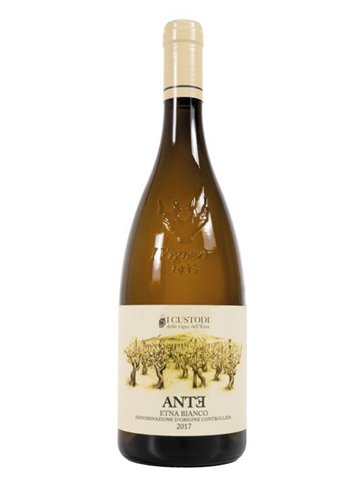 ante-etna-bianco-i-custodi-delle-vigne